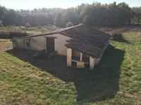 French property for sale in EYGURANDE ET GARDEDEUIL, Dordogne - €99,000 - photo 6