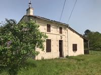 French property, houses and homes for sale inEYGURANDE ET GARDEDEUILDordogne Aquitaine