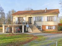 maison à vendre à LE TALLUD, Deux_Sevres, Poitou_Charentes, avec Leggett Immobilier