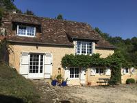 maison à vendre à MAUZENS ET MIREMONT, Dordogne, Aquitaine, avec Leggett Immobilier