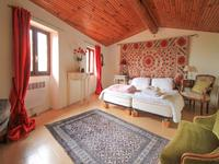French property for sale in STE AGNES, Alpes Maritimes - €180,000 - photo 6
