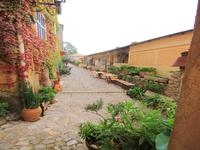 French property for sale in STE AGNES, Alpes Maritimes - €180,000 - photo 10
