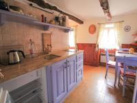 French property for sale in STE AGNES, Alpes Maritimes - €180,000 - photo 5