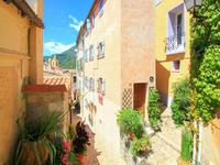 French property, houses and homes for sale inSTE AGNESAlpes_Maritimes Provence_Cote_d_Azur