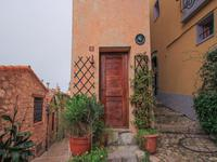 French property for sale in STE AGNES, Alpes Maritimes - €180,000 - photo 9