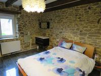 French property for sale in BEGANNE, Morbihan - €299,000 - photo 10
