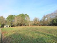 French property for sale in BEGANNE, Morbihan - €299,000 - photo 4