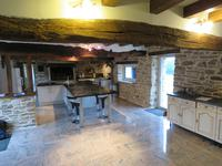 French property for sale in BEGANNE, Morbihan - €299,000 - photo 6