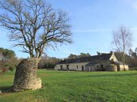 French property for sale in BEGANNE, Morbihan - €299,000 - photo 5