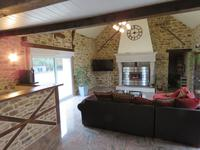 French property for sale in BEGANNE, Morbihan - €299,000 - photo 8