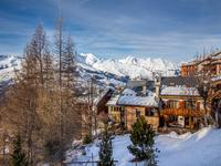 French property, houses and homes for sale inPEISEY VALLANDRYSavoie French_Alps