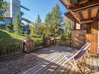 French property for sale in PEISEY VALLANDRY, Savoie - €520,000 - photo 10