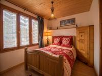 French property for sale in PEISEY VALLANDRY, Savoie - €520,000 - photo 5