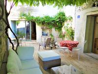 French property, houses and homes for sale inST MARTIN DE LONDRESHerault Languedoc_Roussillon
