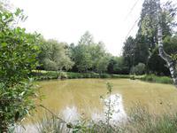 French property for sale in UZERCHE, Correze - €299,990 - photo 9
