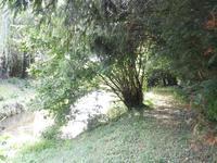 French property for sale in UZERCHE, Correze - €299,990 - photo 7