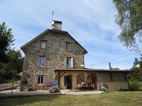 French property for sale in UZERCHE, Correze - €299,990 - photo 8