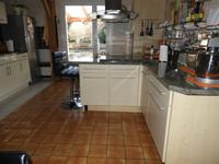 French property for sale in UZERCHE, Correze - €299,990 - photo 4
