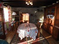 French property for sale in UZERCHE, Correze - €299,990 - photo 5