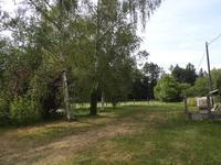 French property for sale in UZERCHE, Correze - €299,990 - photo 10