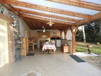 French property for sale in UZERCHE, Correze - €299,990 - photo 2