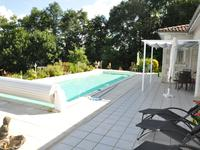 French property for sale in AUBETERRE SUR DRONNE, Charente - €399,000 - photo 2