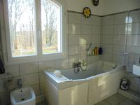 French property for sale in AUBETERRE SUR DRONNE, Charente - €399,000 - photo 10
