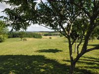 French property for sale in AUBETERRE SUR DRONNE, Charente - €399,000 - photo 3