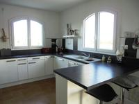 French property for sale in AUBETERRE SUR DRONNE, Charente - €399,000 - photo 4