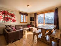 French property for sale in LA ROSIERE, Savoie - €600,000 - photo 1
