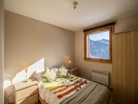 French property for sale in LA ROSIERE, Savoie - €600,000 - photo 4
