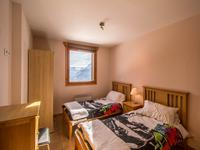 French property for sale in LA ROSIERE, Savoie - €600,000 - photo 5