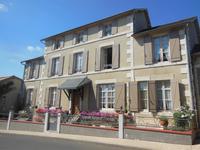 French property for sale in ST PARDOUX, Deux Sevres - €210,600 - photo 8