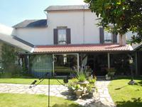 French property for sale in ST PARDOUX, Deux Sevres - €178,200 - photo 1