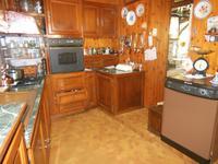 French property for sale in ST PARDOUX, Deux Sevres - €210,600 - photo 3