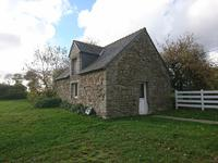 French property for sale in LE CROISTY, Morbihan - €424,000 - photo 5