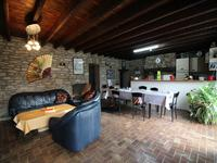 French property for sale in LE CROISTY, Morbihan - €424,000 - photo 2