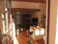 French property for sale in QUARANTE, Herault - €477,000 - photo 7