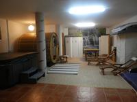 French property for sale in QUARANTE, Herault - €477,000 - photo 9