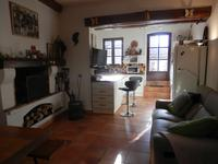 French property for sale in QUARANTE, Herault - €477,000 - photo 2