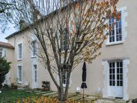 French property for sale in THOUARS, Deux Sevres - €365,000 - photo 7