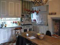 French property for sale in THOUARS, Deux Sevres - €365,000 - photo 4