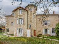 French property, houses and homes for sale inTHOUARSDeux_Sevres Poitou_Charentes