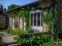 French property for sale in THOUARS, Deux Sevres - €365,000 - photo 6