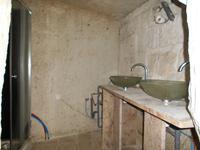 Maison à vendre à MONTRICHARD en Loir et Cher - photo 9