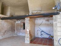 French property for sale in MONTRICHARD, Loir et Cher - €162,000 - photo 4
