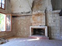 French property for sale in MONTRICHARD, Loir et Cher - €162,000 - photo 2