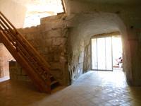 Maison à vendre à MONTRICHARD en Loir et Cher - photo 4