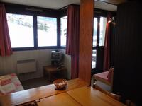 French property for sale in ST CHAFFREY, Hautes Alpes - €104,500 - photo 7