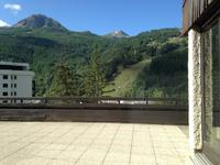 French property for sale in ST CHAFFREY, Hautes Alpes - €104,500 - photo 4